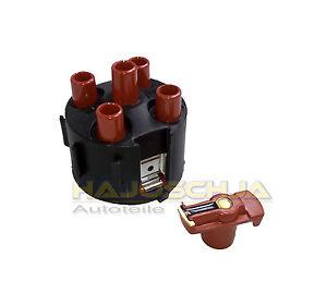 Tapa-del-distribuidor-Rotor-de-encendido-VW-GOLF-PASSAT-POLO-052905225c