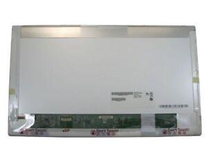 "Dell Inspiron 5748 17.3/"" Full HD WUXGA NEW eDP LED LCD Screen"