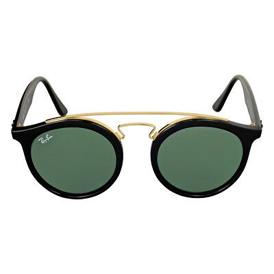 Ray-Ban Gatsby Round Sunglasses different colors available!