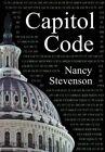 Capitol Code by Nancy Stevenson (Hardback, 2014)