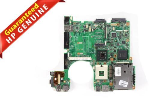 Genuine OEM HP Elitebook 8530W 8530P SLB97 Chipset Laptop Motherboard 500906-001