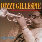 Shaw Nuff 0090431772928 by Dizzy Gillespie CD