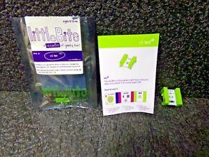 littleBits-650-0031-LED-Output-Module