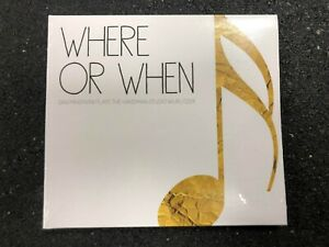 Where-or-When-CD-Dan-Minervini-Hardman-Studio-Wurlitzer