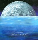 The Silent Surf [Digipak] by All India Radio (CD, 2011)