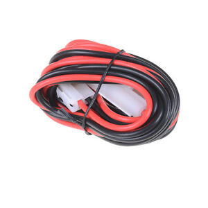 DC-radio-power-cord-cable-T-type-for-kenwood-alinco-mobile-radio-vertex-H-amp-HV