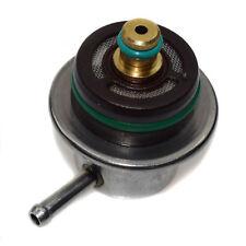 e46 fuel pressure regulator vacuum hose