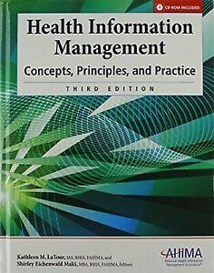 Health-Information-Management-Concepts-Principles-and-Practice-Kathleen-M-L