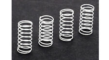 Losi LOSB1765 Damper Spring Soft 4 Micro Rally/Short Course Truck Truggy