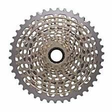 SRAM xx1 xg-119 11 Velocità Mountain Bike cassette per XD Drive ruota libera - 10-42t