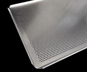 3-x-Baking-Sheet-for-Bun-60x40cm-F-Wiesheu-MIWE-UNOX-Baking-Sheet-NEW