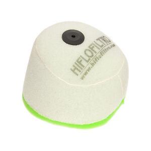 NEW Uni NU-4135ST  Air Filter HONDA CR 125 250 02-07 FREE SHIP