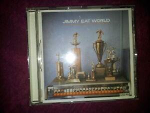 JIMMY-EAT-WORLD-JIMMY-EAT-WORLD-2001-CD