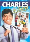 Charles in Charge Complete First Season 1985 Region 1 US IMPORT NTSC - 3 MINT