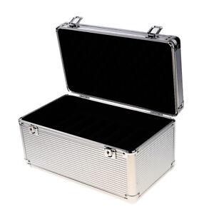 Hard-Drive-HDD-SSD-Disk-External-Anti-static-Box-Storage-2-5-034-3-5-034-Case-14-Bay