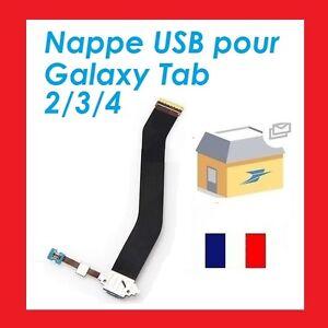 NAPPE-CONNECTEUR-DE-CHARGE-USB-MICRO-POUR-SAMSUNG-GALAXY-TAB-3-tab-4-tab-2