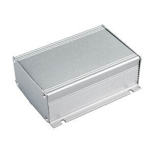 Aluminum-Project-Box-Enclosure-Case-Electronic-box1166-4-33-034-2-91-034-1-50-034-L-W-H