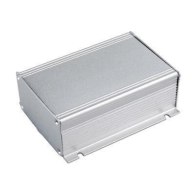 "Aluminum Project Box Enclosure Case Electronic box1166-4.33""*2.91""*1.50""(L*W*H)"
