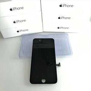 Iphone-8-Plus-Display-Original-Refurbished-100-Prozent-Apple-Schwarz-Black-LCD