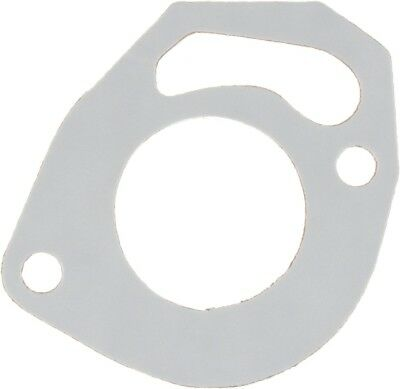 Thermostats Victor C32342 Water Outlet Gasket