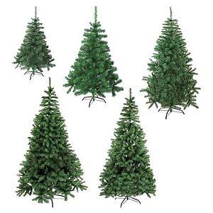 hsm weihnachtsbaum tannenbaum k nstlich christbaum 120 240. Black Bedroom Furniture Sets. Home Design Ideas