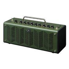 Yamaha THR10X Electric Guitar Bass Amp Amplifier