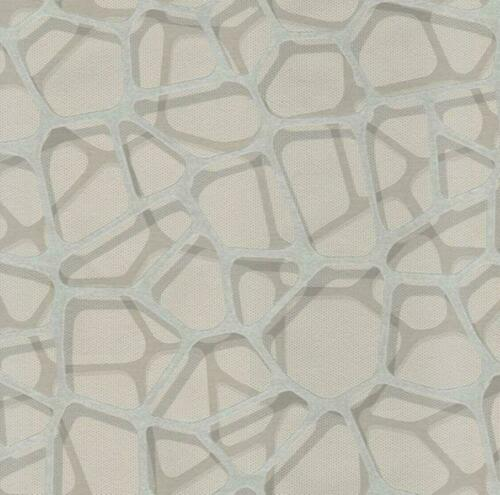 Matrix Gravity Design Beige Fine Decor Wallpaper C88638