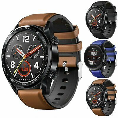 For Huawei Watch Gt Active Elegant