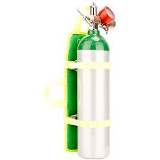 StatPacks, G3 Oxygen Module, G33004GN