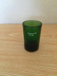 Green-Jagermeister-1-Oz-Shot-Glass