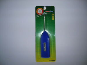 Trumpeter Master Tools Paint Mixer 09920 New in Package Ships Free