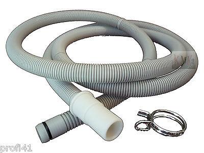Tuyau d/'expiration expiration Tuyau Lave-vaisselle Siemens Bosch Neff Balay