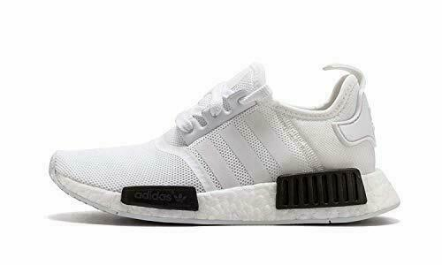 Size 11 - adidas NMD R1 Panda 2016 for sale online | eBay
