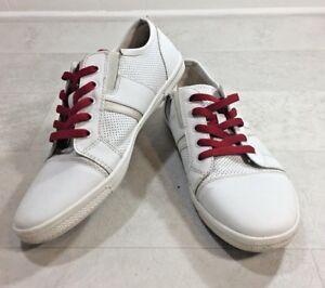 Kenneth Cole Reaction Men s Shoes Sz 10.5 M Crown Ed King Fashion ... ca15619fd