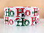 Christmas-Ribbon-Huge-Selection-Happy-Xmas-Sold-by-the-meter thumbnail 107