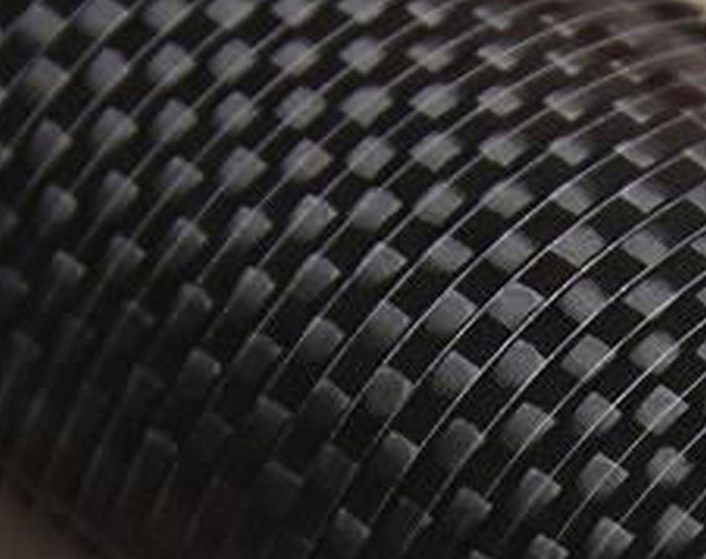 1x 50mm OD OD OD X 47mm ID x 500mm 3k in fibra di autobonio TUBO Roll-avvolto (CF50-500) e5fdc5