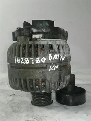 Alternator Bmw 5 Series 04-07 520i Se 2.2 Petrol M54b22 & Warranty - 7324845 Superieure Prestatie