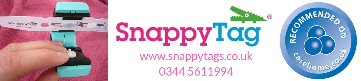 snappytags