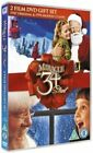 Miracle On 34th Street (1947)/Miracle Of 34th Street (1994) (DVD, 2012)