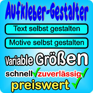 chrom buchstaben g nstig schriftzug aufkleber selbst gestalten klebebuchstaben ebay. Black Bedroom Furniture Sets. Home Design Ideas