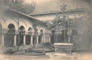 haus-Mounet-Sully-nahe-Bergerac-der-Kreuzgang