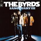 Sanctuary, Vol. 3 by The Byrds (Vinyl, Nov-2001, Sundazed)