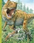 Tyrannosaurus Rex by Steve Parker (Hardback, 2014)