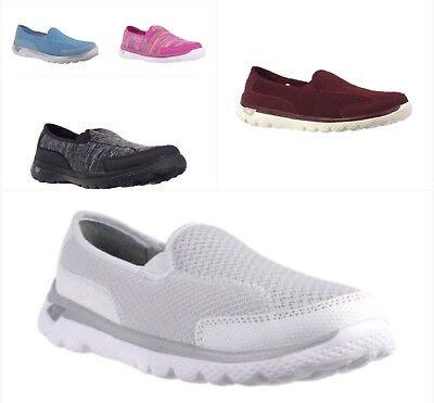 danskin memory foam chaussure factory