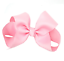 Baby-Girls-Hair-Bows-Boutique-Hair-Grosgrain-Ribbon-Alligator-Clip-Hairpin miniature 54