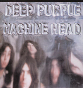 Deep-Purple-Machine-Head-New-Vinyl