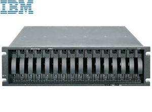 IBM-EXP810-1812-81A-System-Storage-Expansion-w-16x300Gb-15K-4GB-3-5-039