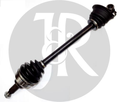 RENAULT TRAFIC DRIVESHAFT N//SIDE 01/>ONWARDS NEW