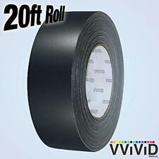 3ft x 5ft VViViD Matte Rally Beige Vinyl Wrap Roll