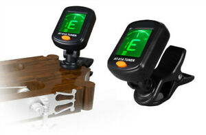 AT-200D-Aroma-High-Quality-Clip-On-Guitar-Tuner-Portable-Universal-Digital-Tuner